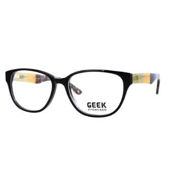 Geek Eyewear GEEK JANUARY Eyeglasses